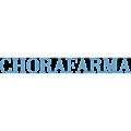 Chorafarma logo