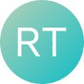 Renal Tracker logo