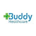 Buddy Healthcare logo