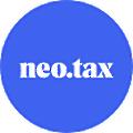 Neo.tax