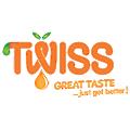Twiss Drinks logo