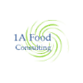 1A Food Consulting logo