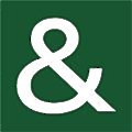 Fresh & Co logo