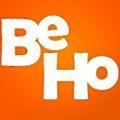 BeHo logo