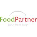 FoodPartner logo