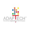 Advanced Appealing Technologies logo
