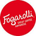 Fogarolli logo