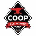 COOP Ale Works logo