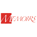 Memoirs Hawaii logo