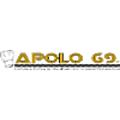 Apolo69