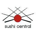 Sushi Central logo