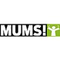 MUMS! logo