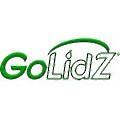 GoLidZ logo
