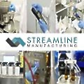 Streamline Manufacturing