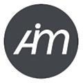 ai4medicine logo