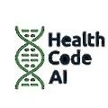 HealthCode AI logo