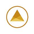 Bannert Manlik Consultants logo