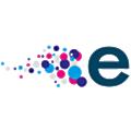 Exosomics logo