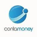 Contamoney logo