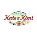 Kate & Kimi logo