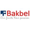 Bakbel logo