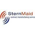 Sternmaid America logo