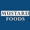 Mustard Foods logo