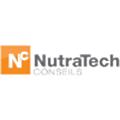 Nutratech Conseils logo