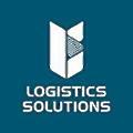 Logistics Solutions logo