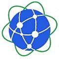 INIYAS logo
