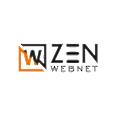 Zen Webnet logo
