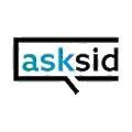 AskSid logo