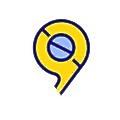 Sporthood logo