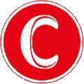 Combier logo