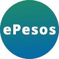ePesos