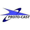 Proto-Cast logo