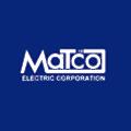 Matco Electric logo