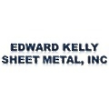 Edward Kelly Sheet Metal