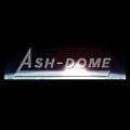 Ash Manufacturing Company logo