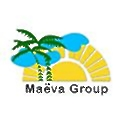 Maeva Group logo