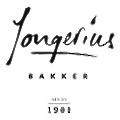 Jongerius Bakker logo