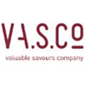 Vasco Group logo