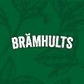 BRAMHULTS logo