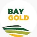 BAYGOLD logo