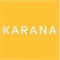 Karana logo