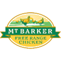 Mt Barker Chicken logo