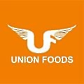 UNION FOODS logo