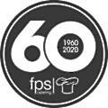 FPS Catering logo