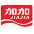 Jiajia Food logo