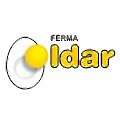 Oldar logo